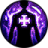 diablo-3-skills-wizard-unwavering-will_g-icon