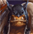 heroes-of-the-storm-held-rexxar_g-icon
