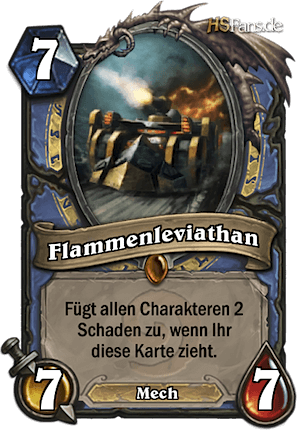 hearthstone-heroes-of-warcraft-objects-de-flammenleviathan-en-flame-leviathan_g-karte