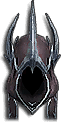 diablo-3-objects-visage-of-gunes_g-icon
