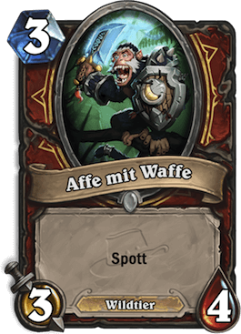 hearthstone-heroes-of-warcraft-objects-de-affe-mit-waffe-en-fierce-monkey_g-karte.png
