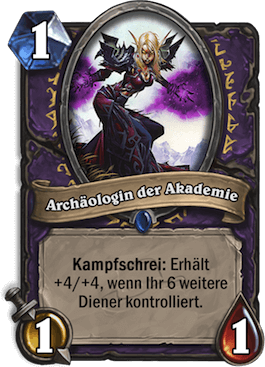 hearthstone-heroes-of-warcraft-objects-de-archaeologin-der-akademie-en-reliquary-seeker_g-karte.png