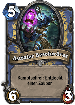 hearthstone-heroes-of-warcraft-objects-de-astraler-beschwoerer-en-etherael-conjurer_g-karte.png