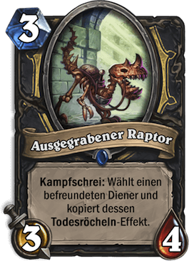 hearthstone-heroes-of-warcraft-objects-de-ausgegrabener-raptor-en-unearthed-raptor_g-karte.png