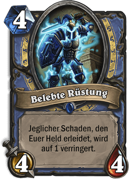 hearthstone-heroes-of-warcraft-objects-de-belebte-ruestung-en-animated-armor_g-karte.png