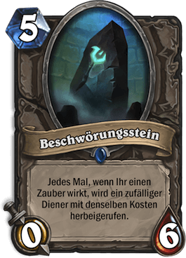 hearthstone-heroes-of-warcraft-objects-de-beschwoerungsstein-en-summoning-stone_g-karte.png