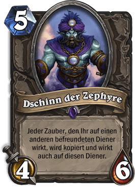 hearthstone-heroes-of-warcraft-objects-de-dschinn-der-zephyre-en-djinni-of-zephyrs_g-karte.png