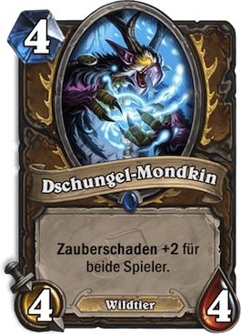 hearthstone-heroes-of-warcraft-objects-de-dschungel-mondkin-en-jungle-moonkin_g-karte.png