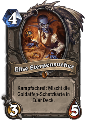 hearthstone-heroes-of-warcraft-objects-de-elise-sternensucher-en-elise-starseeker_g-karte.png