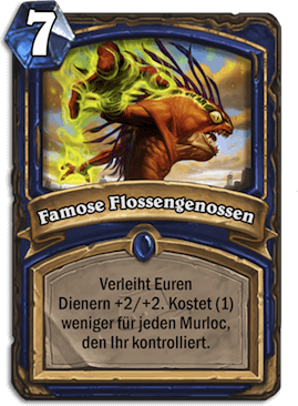 hearthstone-heroes-of-warcraft-objects-de-famose-flossengenossen-en-everyfin-is-awesome_g-karte.png