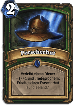 hearthstone-heroes-of-warcraft-objects-de-forscherhut-en-explorers-hat_g-karte.png