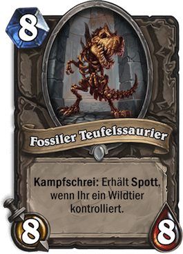 hearthstone-heroes-of-warcraft-objects-de-fossiler-teufelssaurier-en-fossilized-devilsaur_g-karte.png