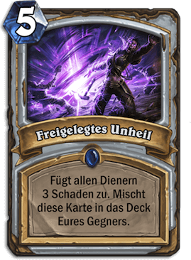 hearthstone-heroes-of-warcraft-objects-de-freigelegtes-unheil-en-excavated-evil_g-karte.png