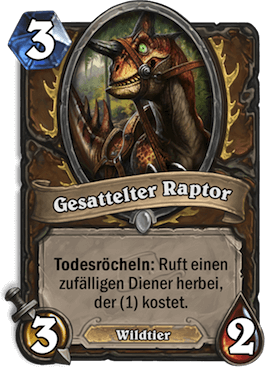 hearthstone-heroes-of-warcraft-objects-de-gesattelter-raptor-en-mounted-raptor_g-karte.png