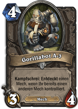 hearthstone-heroes-of-warcraft-objects-de-gorillabot-a-3-en-gorillabot-a-3_g-karte.png