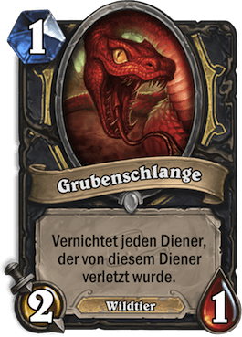 hearthstone-heroes-of-warcraft-objects-de-grubenschlange-en-pit-snake_g-karte.png