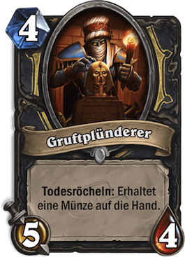 hearthstone-heroes-of-warcraft-objects-de-gruftpluenderer-en-tomb-pillager_g-karte.png