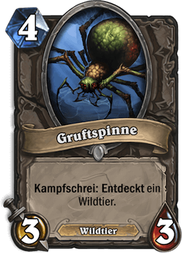 hearthstone-heroes-of-warcraft-objects-de-gruftspinne-en-tomb-spider_g-karte.png