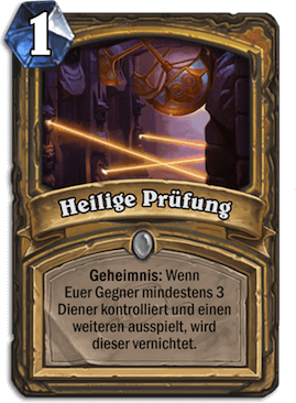 hearthstone-heroes-of-warcraft-objects-de-heilige-pruefung-en-sacred-trial_g-karte.png