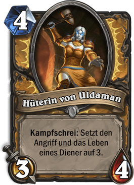 hearthstone-heroes-of-warcraft-objects-de-hueterin-von-uldaman-en-keeper-of-uldaman_g-karte.png