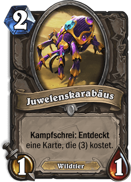 hearthstone-heroes-of-warcraft-objects-de-juwelenskarabaeus-en-jeweled-scarab_g-karte.png