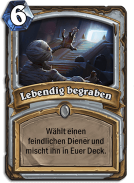 hearthstone-heroes-of-warcraft-objects-de-lebendig-begraben-en-entomb_g-karte.png