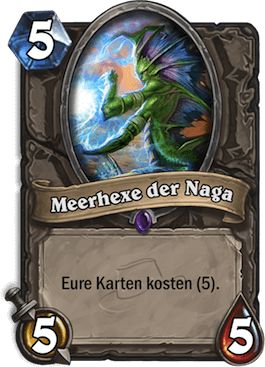 hearthstone-heroes-of-warcraft-objects-de-meerhexe-der-naga-en-naga-sea-witch_g-karte.png