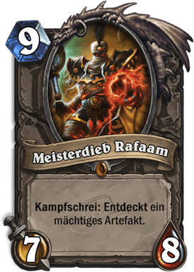 hearthstone-heroes-of-warcraft-objects-de-meisterdieb-rafaam-en-arch-thief-rafaam_g-karte.png
