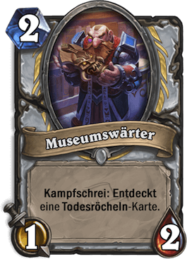 hearthstone-heroes-of-warcraft-objects-de-museumswaerter-en-museum-curator_g-karte.png