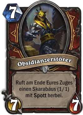 hearthstone-heroes-of-warcraft-objects-de-obsidianzerstoerer-en-obsidian-destroyer_g-karte.png
