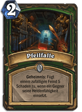 hearthstone-heroes-of-warcraft-objects-de-pfeilfalle-en-dart-trap_g-karte.png