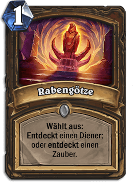 hearthstone-heroes-of-warcraft-objects-de-rabengoetze-en-raven-idol_g-karte.png