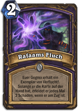 hearthstone-heroes-of-warcraft-objects-de-rafaams-fluch-en-curse-of-rafaam_g-karte.png