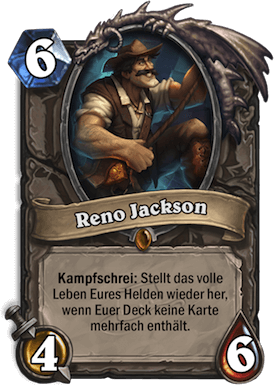 hearthstone-heroes-of-warcraft-objects-de-reno-jackson-en-reno-jackson_g-karte.png