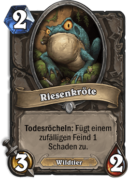 hearthstone-heroes-of-warcraft-objects-de-riesenkroete-en-huge-toad_g-karte.png