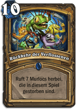 hearthstone-heroes-of-warcraft-objects-de-rueckkehr-der-verflossenen-en-anyfin-can-happen_g-karte.png