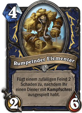 hearthstone-heroes-of-warcraft-objects-de-rumpelnder-elementar-en-rumbling-elemental_g-karte.png