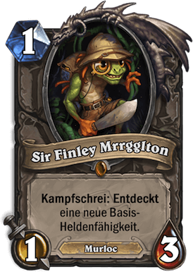 hearthstone-heroes-of-warcraft-objects-de-sir-finley-mrrgglton-en-sir-finley-mrrgglton_g-karte.png