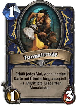 hearthstone-heroes-of-warcraft-objects-de-tunneltrogg-en-tunnel-trogg_g-karte.png