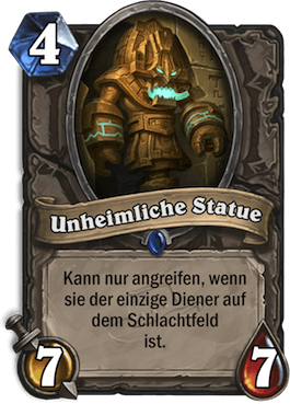 hearthstone-heroes-of-warcraft-objects-de-unheimliche-statue-en-earie-statue_g-karte.png