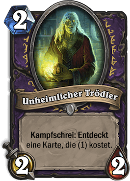 hearthstone-heroes-of-warcraft-objects-de-unheimlicher-troedler-en-dark-peddler_g-karte.png