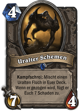 hearthstone-heroes-of-warcraft-objects-de-uralter-schemen-en-ancient-shade_g-karte.png