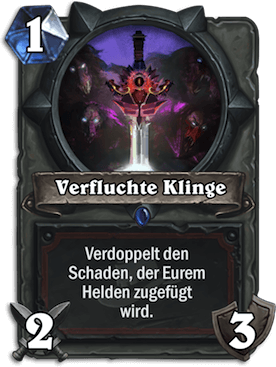 hearthstone-heroes-of-warcraft-objects-de-verfluchte-klinge-en-cursed-blade_g-karte.png