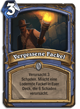 hearthstone-heroes-of-warcraft-objects-de-vergessene-fackel-en-forgotten-torch_g-karte.png