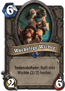 hearthstone-heroes-of-warcraft-objects-de-wackelige-wichte-en-wobbling-runts_g-karte.png