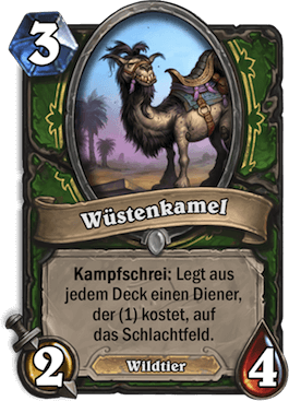 hearthstone-heroes-of-warcraft-objects-de-wuestenkamel-en-desert-camel_g-karte.png