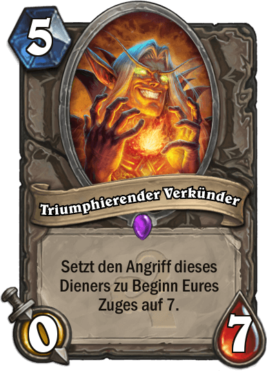 hearthstone-heroes-of-warcraft-objects-de-triumphierender-verkuender-en-validated-doomsayer_g-karte
