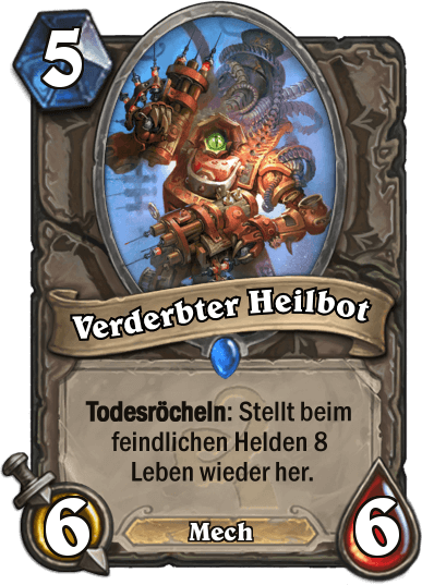 hearthstone-heroes-of-warcraft-objects-de-verderbter-heilbot-en-corrupted-healbot_g-karte