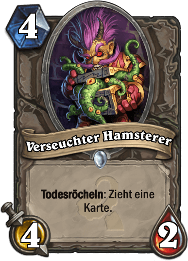 hearthstone-heroes-of-warcraft-objects-de-verseuchter-hamsterer-en-polluted-hoarder_g-karte