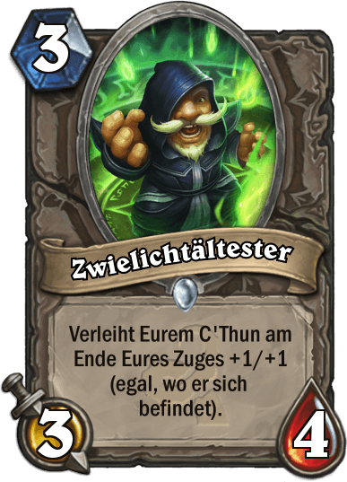hearthstone-heroes-of-warcraft-objects-de-zwielichtaeltester-en-twilight-elder_g-karte